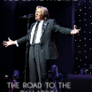 Joe Longthorne MBE 'The Road To The Palladium DVD Released 2019. Joe's 60th Birthday Concert at The London Palladium 31 May 2015