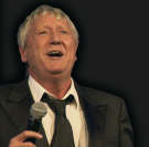 Joe Longthorne LIVE 2013