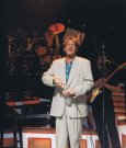 Joe Longthorne Blackpool 1993