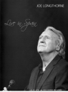 Joe Longthorne MBE 'Live in Spain' DVD 2011