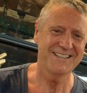 Joe Longthorne on vacation March 2013